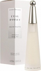 Issey Miyake L''Eau D''Issey