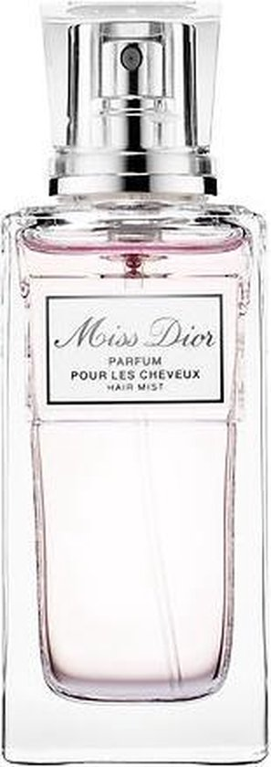 Miss Dior Hair Mist 30 ml
