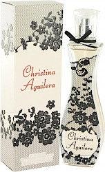 Christina Aguilera For Women